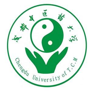 成都中醫藥大學 (中國)