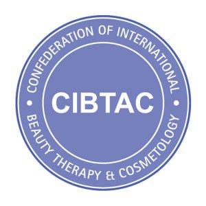 英國CIBTAC解剖、生理及病理學專業文憑課程(56hrs)
