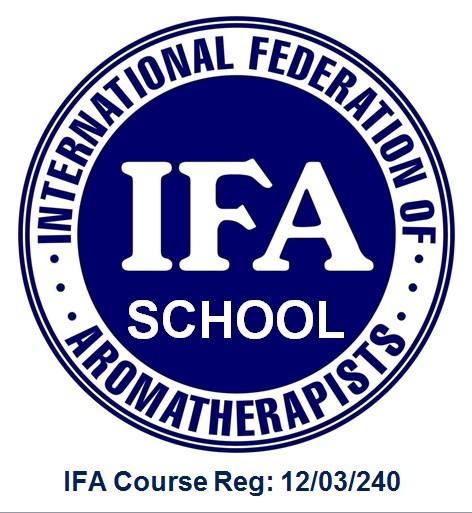 IFA學校