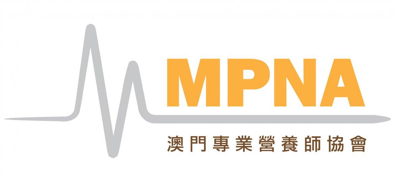 MPNA_logo_final